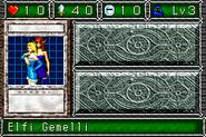 GeminiElf-DDM-IT-VG