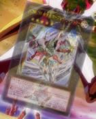 NumberC39UtopiaRayVictory-JP-Anime-ZX-2