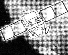 File:Satelliteroid-JP-Manga-GX-CA.png