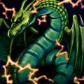 Thumbnail for version as of 02:27, September 1, 2012