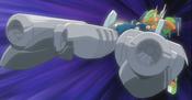 BusterBlaster-JP-Anime-5D-NC-2