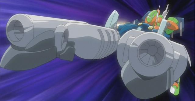 File:BusterBlaster-JP-Anime-5D-NC-2.png