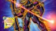 DDDStoneKingDarius-JP-Anime-AV-NC