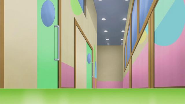 File:Den orphanage hallway.png