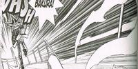 Yu-Gi-Oh! Duelist - Duel 150