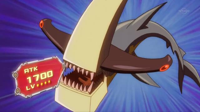 File:HammerShark-JP-Anime-ZX-NC.png