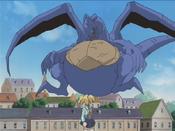 LusterDragon-JP-Anime-DM-NC-2