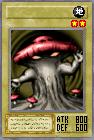 MushroomMan-EDS-EN-VG