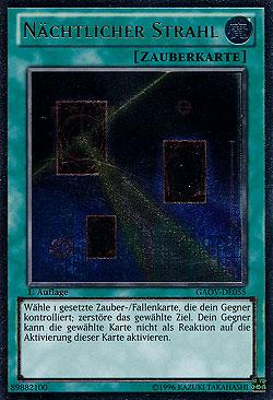 File:NightBeam-GAOV-DE-UtR-1E.jpg