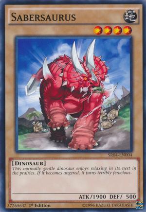Sabersaurus-SR04-EN-C-1E
