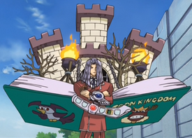 ToonKingdom-JP-Anime-GX-NC