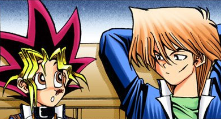 File:Why is Kaiba inviting us?.png