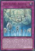 ArtifactSanctum-PRIO-FR-UR-1E