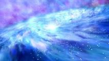 Astral World