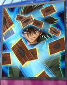 CardDefense-EN-Anime-5D