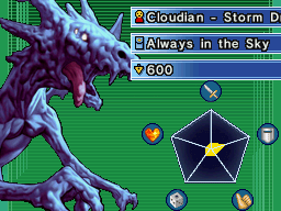 File:Cloudian - Storm Dragon-WC09.png