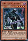 DarkGrepher-TU03-DE-UR-UE