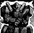 File:GiantSoldierofStone-JP-Manga-DM-CA.png