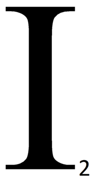 Industrial Illusion Logo