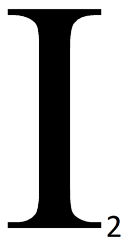File:Industrial Illusion Logo.png