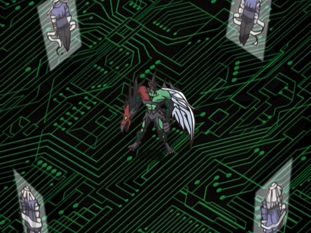 File:MirrorBind-JP-Anime-GX-NC.png