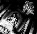 SneakAttack-JP-Manga-GX-CA