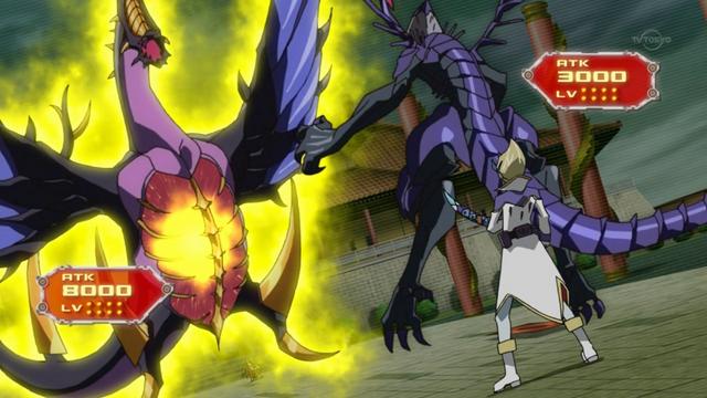 File:Soul Drain vs. Galaxy-Eyes.png