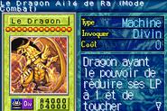TheWingedDragonofRaBattleMode-ROD-FR-VG