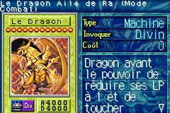 File:TheWingedDragonofRaBattleMode-ROD-FR-VG.png
