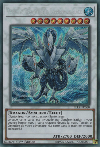 File:TrishulaDragonoftheIceBarrier-BLLR-FR-ScR-1E.png