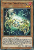 ChemicritterCarboCrab-INOV-PT-C-1E