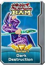 File:DarkDestruction-Booster-BAM.png