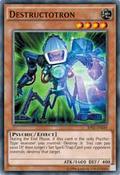 Destructotron-BP03-EN-OP