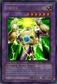 ElementalHEROThunderGiant-DR3-FR-UR-UE