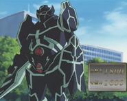GearfriedtheIronKnight-JP-Anime-DM-NC