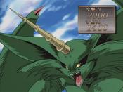 HornoftheUnicorn-JP-Anime-DM-NC