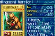 MinomushiWarrior-ROD-EN-VG
