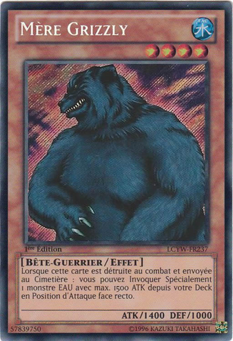 File:MotherGrizzly-LCYW-FR-ScR-1E.png
