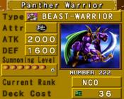 PantherWarrior-DOR-EN-VG