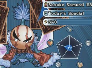 SasukeSamurai3-WC07