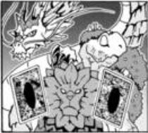 File:SynchroCreed-EN-Manga-5D-CA.png