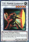 TGPowerGladiator-EXVC-EN-SR-UE