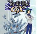 Yu-Gi-Oh! GX - Volume 007