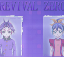 Revival Zero