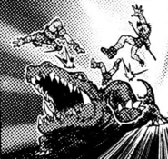 AncientCharge-JP-Manga-GX-CA