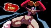 BattlinBoxerSparrer-JP-Anime-ZX-NC
