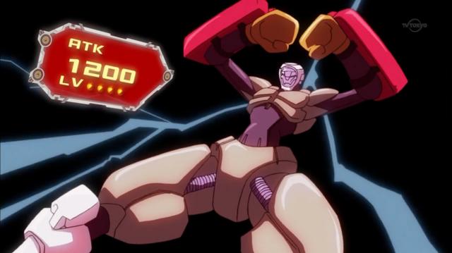 File:BattlinBoxerSparrer-JP-Anime-ZX-NC.png