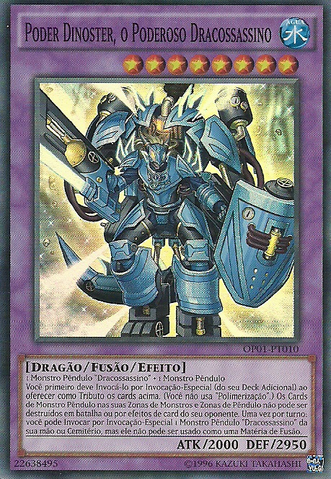 File:DinosterPowertheMightyDracoslayer-OP01-PT-SR-UE.png