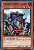 ElderoftheSixSamurai-SDWA-SP-C-1E