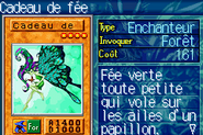 FairysGift-ROD-FR-VG